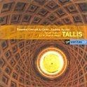 Tallis  Latin Church Music