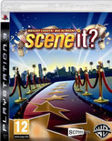 Scene It? De Filmquiz