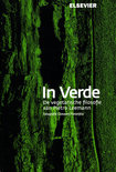 Elsevier - In Verde