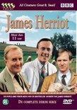 James Herriot - Seizoen 3
