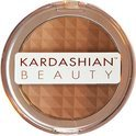 Kardashian Beauty Cabana Bronze Waterproof - Bronzer