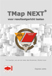 TMap next (ebook)