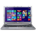 Acer Aspire V5-573G-74508G50AII - Laptop