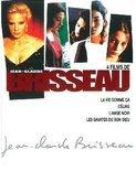 4 Films De Jean-Claude  Brisseau (Import)
