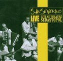 Live Au Theatre Sebastopo