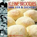 Kleine Broodjes
