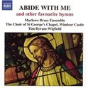 Hymns/Abide With Me