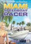 A2 Racer - Goes America & Miami Speedboat Racer