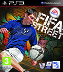 FIFA Street