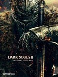 Dark Souls II Collector's Edition Strategy Game Guide