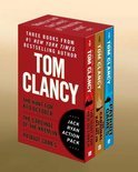 Tom Clancy's Jack Ryan Action Pack
