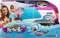 Nerf Super Soaker Rebelle Crush - Waterpistool