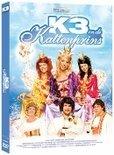 K3 - En De Kattenprins
