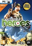 Battlefield: Heroes (code In A Box)