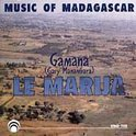 Le Marija - Music Of Madagascar