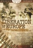 Liberation Of Europe, The