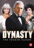 Dynasty - Seizoen 4