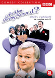 Are You Being Served - Seizoen 10
