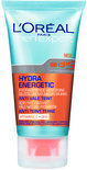 LOral Paris Men Expert Hydra Energetic Anti-Vale Teint - Dagcrme