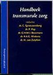 Handboek Transmurale Zorg