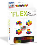 Spel Flex Puzzler Xl