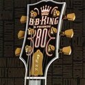 BB King & Friends - 80