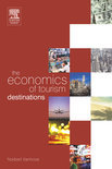 Economics of Tourism Destinations