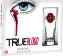 True Blood - Seizoen 1 t/m 5