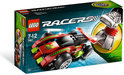 LEGO Power Racers Snel - 7967
