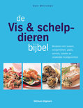 De Vis & Schelpdierenbijbel