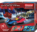Carrera Go The Amazing Spider-Man Manhatten Madness