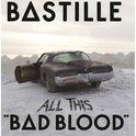 All This Bad Blood (Repack)
