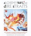 Dire Straits - Alchemy Live