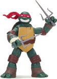 Teenage Mutant Hero Turtles Raphael 12cm - Actiefiguur