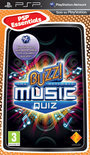 Buzz! The Ultimate Music Quiz (Essentials)