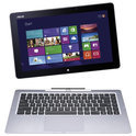 Asus Transformer Book T300LA-C4019H - Hybride Laptop Tablet