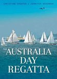 The Australia Day Regatta