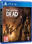Walking Dead - Game Of The Year Edition