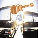 Live Summer Tour (Import)