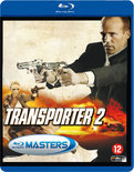 Transporter 2