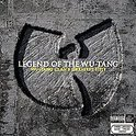 Legend Of The Wu-Tang: