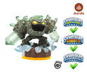 Skylanders Giants Prism Break Wii + PS3 + Xbox360 + 3DS + Wii U + PS4