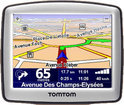 TomTom ONE Europa 4th Edition - 22 landen