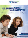 Benzoy Gezond Internet Voor Kinderen.