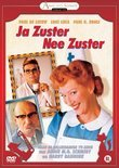 Ja Zuster Nee Zuster