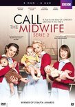 Call The Midwife - Seizoen 2
