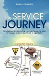The Service Journey