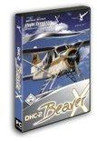 Dhc-2 Beaver (FS X Add-On)