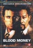 Blood Money (1988)
