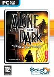 Alone in the Dark 4, The New Nightmare